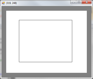drawing-rectangle-windows-forms